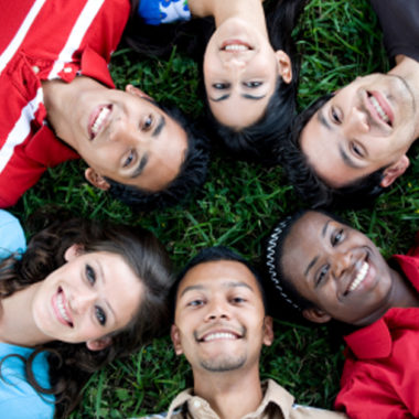iStock_000007697704 for web
