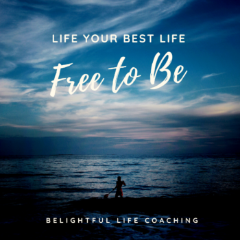 Belightful Coaching
